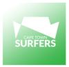 Cape Town Surfers